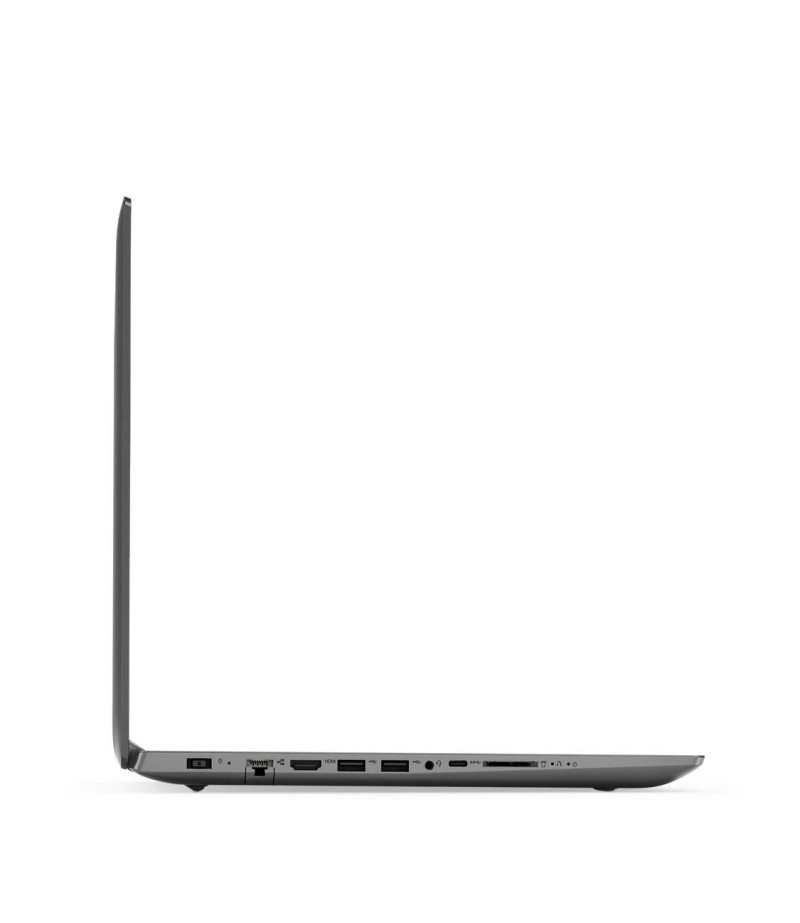 Lenovo Ideapad 330 Intel Pentium N5000 15.6-inchLaptop (4GB/500GB HDD/Windows 10 Home/Onyx Black/ 2.2kg), 81D100JCIN-M000000000249 www.mysocially.com